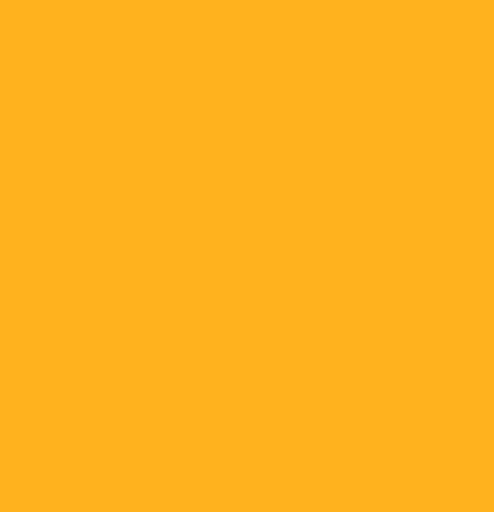 黄色い風船